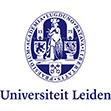 Ervaringen en tips decentrale selectie geneeskunde LU Leiden