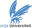 Ervaringen en tips decentrale selectie geneeskunde VU Vrije Universiteit Amsterdam