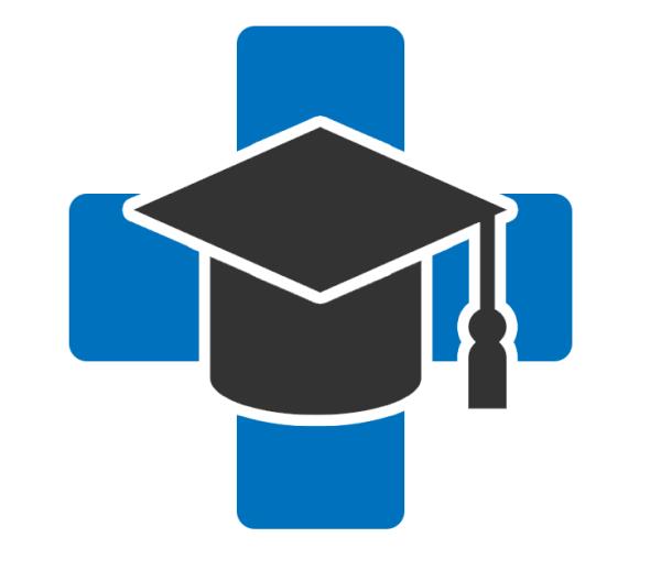 Cursus decentrale selectie geneeskunde Maastricht