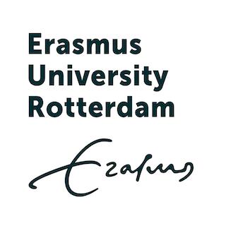 Geneeskunde studeren EUR Rotterdam