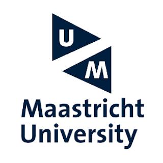 Geneeskunde studeren UM Maastricht