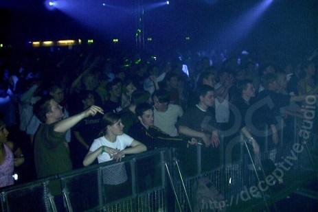 Bremen_011222_DanceFloor01