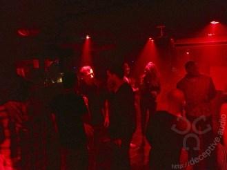 UKBassAtPalatime_Jul2012_IMG_0103