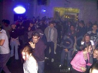 WH011114_DanceFloor_06