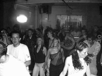 WH011114_DanceFloor_12
