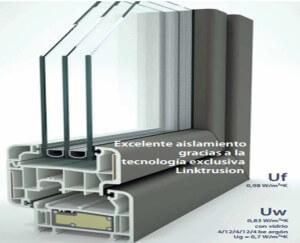 Deceuninck-ventanas-PVC-eficientemente-energeticos-3