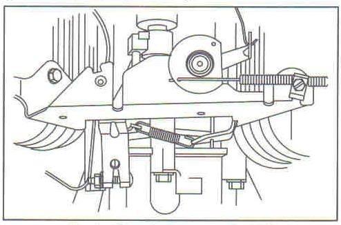 5 hp briggs engine diagram circuit diagram template
