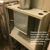 Furnace | DIY Forums