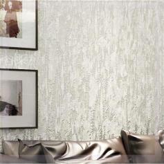 Papel-pintado-Papel-de-parede-3D WWW.DECHARCOENCHARCO.COM