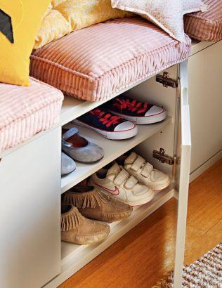 ideas orden cuarto niños 16 www.decharcoencharco.com