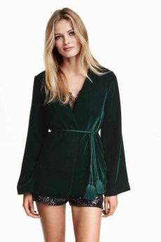 chaqueta-terciopelo-moda-otono-www-decharcoencharco-com