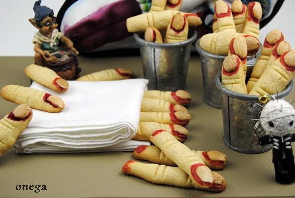 panecillos-comida-halloween-www-decharcoencharco-com