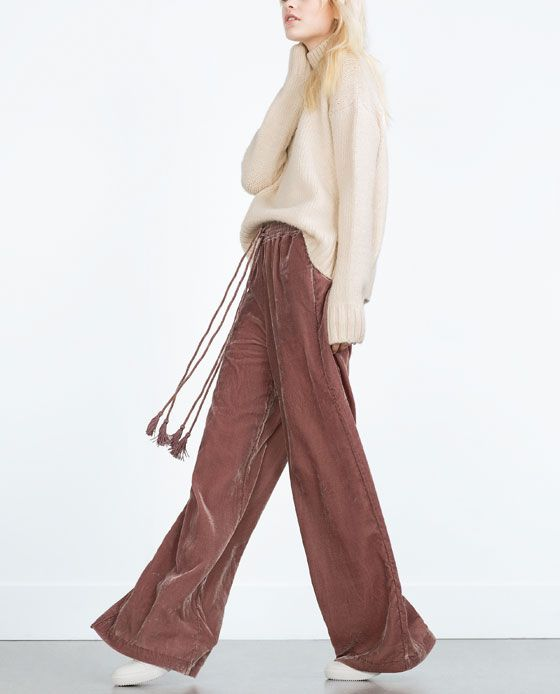 pantalones-7-terciopelo-moda-otono-www-decharcoencharco-com