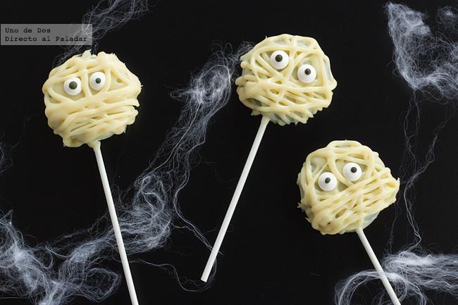 pops-comida-halloween-www-decharcoencharco-com