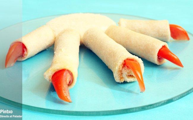 snaks-dedos-comida-halloween-www-decharcoencharco-com