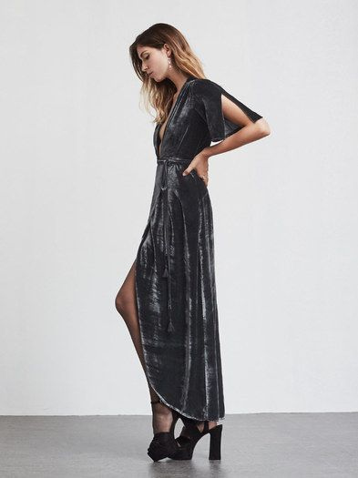 vestido-5-terciopelo-moda-otono-www-decharcoencharco-com