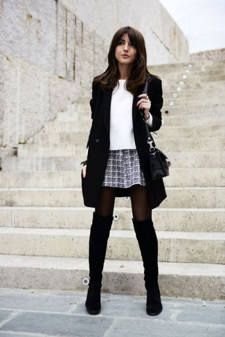 13-moda-blanco-y-negro-otono-www-decharcoencharco-com