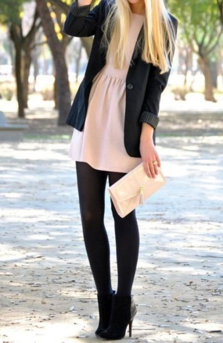 botines-y-falda-2-moda-www-decharcoencharco-com