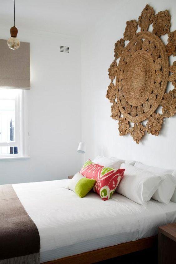 decoracion-7-sin-cabecero-en-el-dormitorio-www-decharcoencharco-com