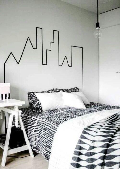 decoracion-blanco-y-negro-7-dormitorios-www-decharcoencharco-com