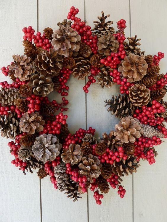 decoracion-navidad-coronas-2-www-decharcoencharco-com