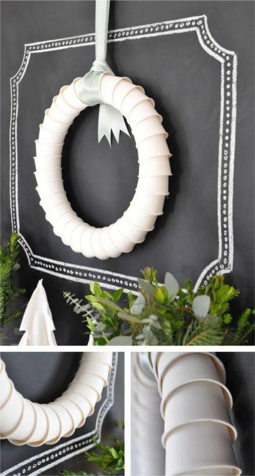decoracion-navidad-coronas-www-decharcoencharco-com