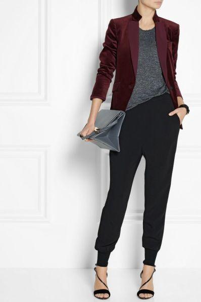 look-blazer-13-terciopelo-velvet-blazer-www-decharcoencharco-com