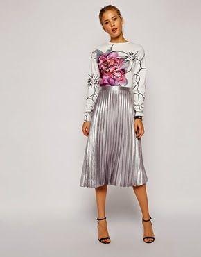 moda-falda-plisada-6-www-decharcoencharco-com