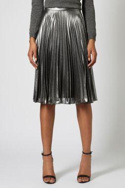 moda-falda-plisada-8-www-decharcoencharco-com