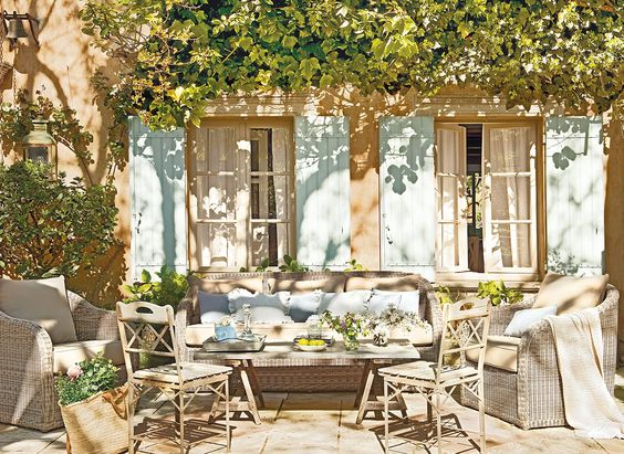 decoracion-estilo-granja-chic-18-www-decharcoencharco-com