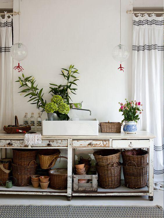 decoracion-estilo-granja-chic-8-www-decharcoencharco-com