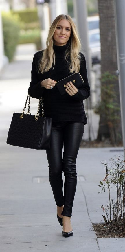 pantalones-15-de-cuero-negros-black-leather-pants-www-decharcoencharco-com