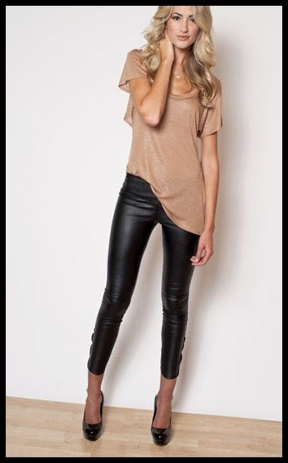 pantalones-19-de-cuero-negros-black-leather-pants-www-decharcoencharco-com