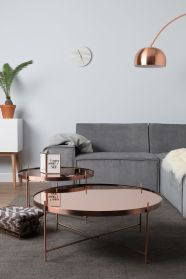decoracion-cobre-6-zara-home-www-decharcoencharco-com