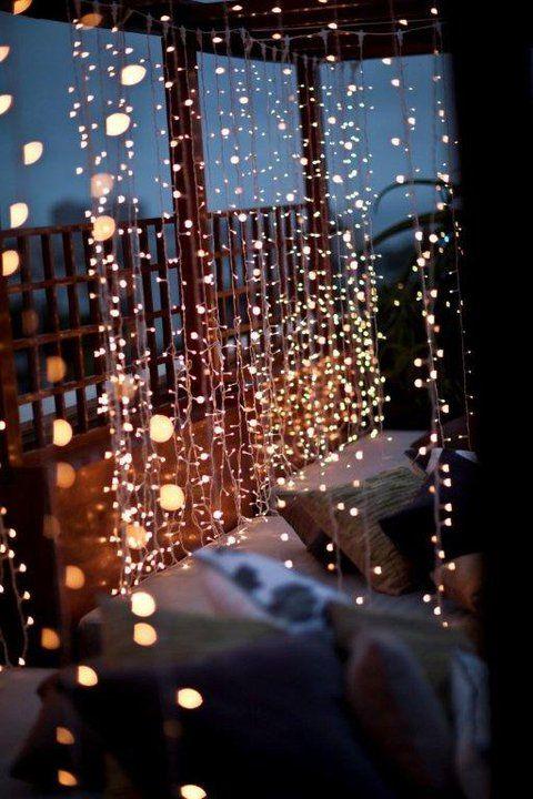 decoracion 18 iluminacion jardin terraza balcon www.decharcoencharco.com