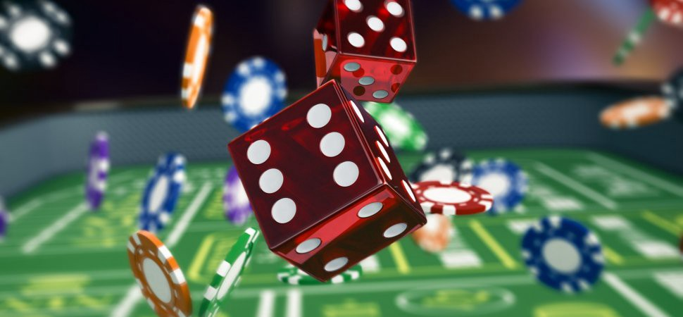 In Times Of Uncertainty, Don't Gamble With Your Life