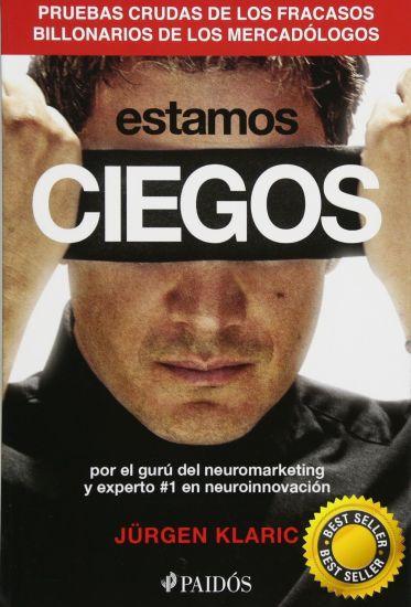 PNL, Ventas, Economía, Publicidad