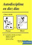 Auto disciplina en 10 días, PDF - Theodore Bryant