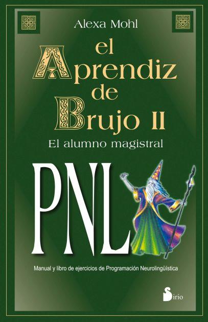 PNL, Terapias PNL, Manual de ejercicios PNL