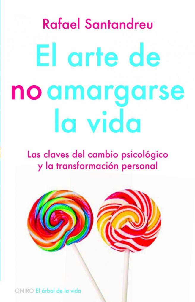 Cambio psicológico, ARTE DE LA PSICOLOGÍA