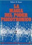 La Magia del Poder Psicotronico, PDF
