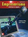 Como construir tu negocio, Empresarismo, PDF - Kathleen Allen
