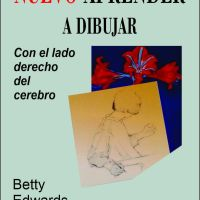 Aprende a dibujar con el lado derecho del cerebro, PDF - Betty Edwards