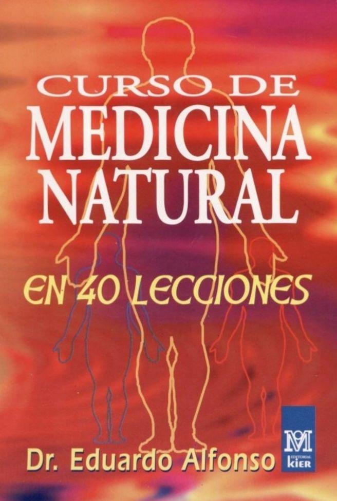 Naturismo, Medicina natural, Médicos naturistas