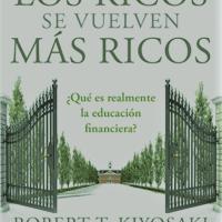Por qué los ricos se vuelven más ricos, PDF