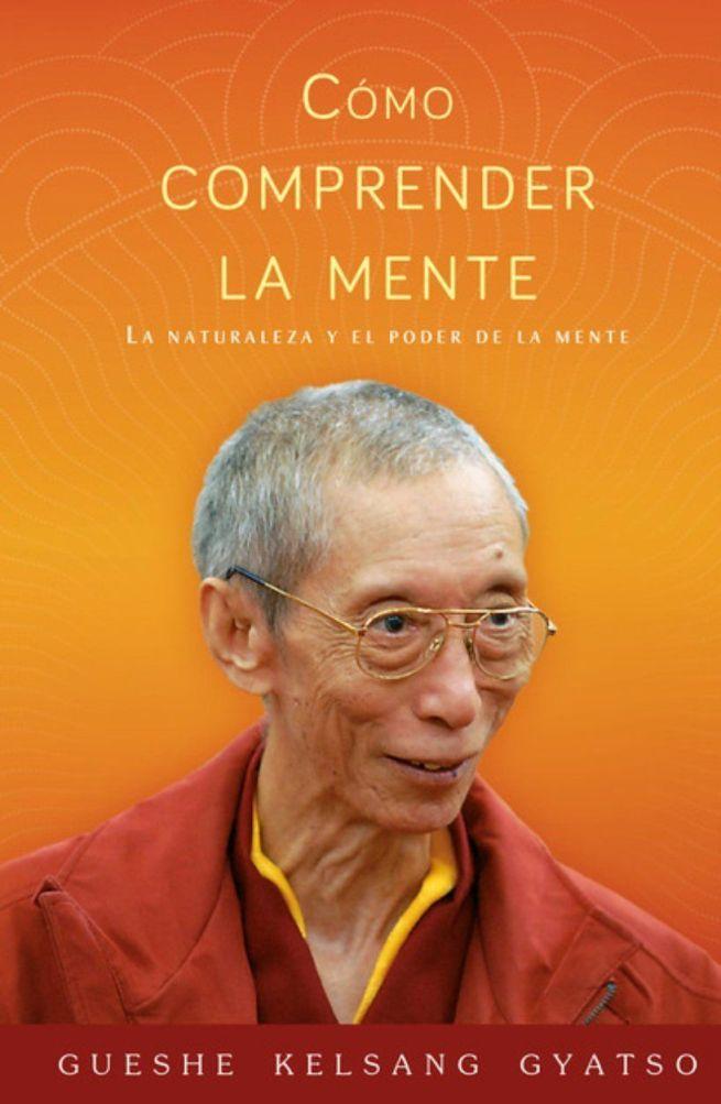 Poder mental, Espiritualidad y materialismo