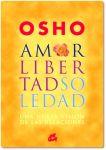 Libro, Amor, Libertad Soledad, PDF