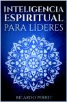 Inteligencia espiritual para líderes, PDF