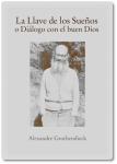 La Llave de los Sueños, PDF, Dialogando con DIOS