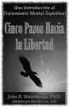 5 pasos hacia la libertad, PDF